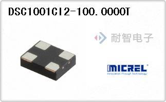 DSC1001CI2-100.0000T