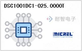 DSC1001DC1-025.0000T