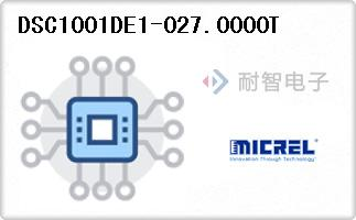 DSC1001DE1-027.0000T