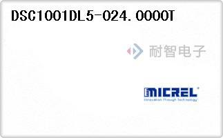 DSC1001DL5-024.0000T