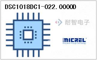 DSC1018DC1-022.0000D