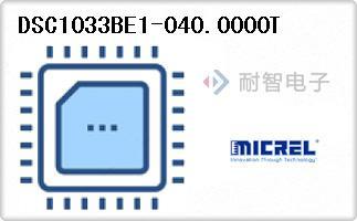 DSC1033BE1-040.0000T