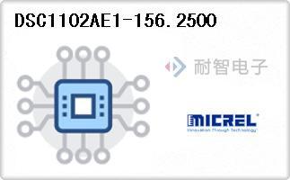 DSC1102AE1-156.2500