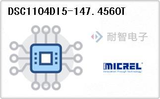 DSC1104DI5-147.4560T