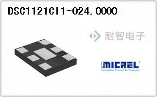 DSC1121CI1-024.0000