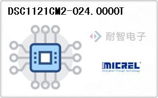 DSC1121CM2-024.0000T
