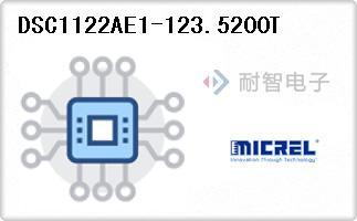 DSC1122AE1-123.5200T