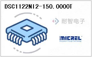 DSC1122NI2-150.0000T