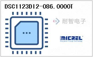 DSC1123DI2-086.0000T