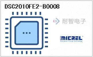 DSC2010FE2-B0008