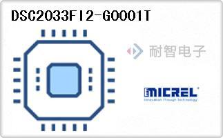 DSC2033FI2-G0001T