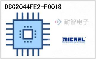 DSC2044FE2-F0018