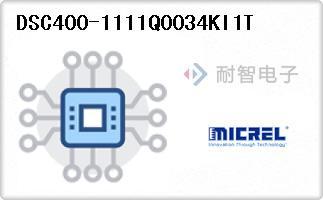 DSC400-1111Q0034KI1T