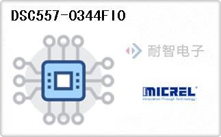 DSC557-0344FI0