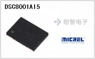 DSC8001AI5