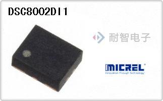 DSC8002DI1