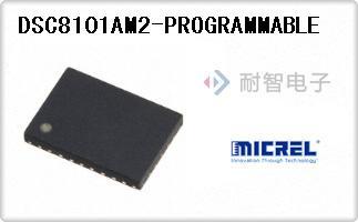 DSC8101AM2-PROGRAMMABLE