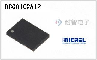 DSC8102AI2