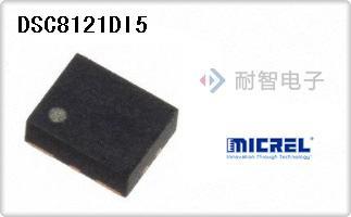 DSC8121DI5