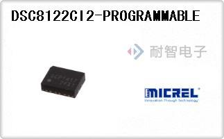DSC8122CI2-PROGRAMMABLE