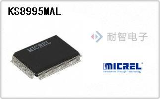 KS8995MAL