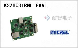 KSZ8031RNL-EVAL
