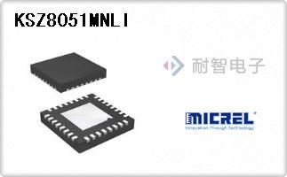 KSZ8051MNLI