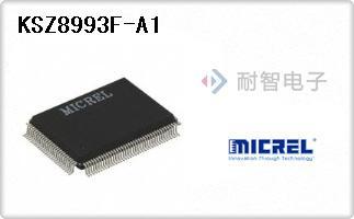 KSZ8993F-A1