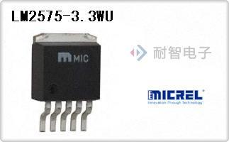 LM2575-3.3WU