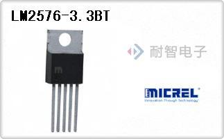 LM2576-3.3BT