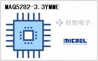 MAQ5282-3.3YMME