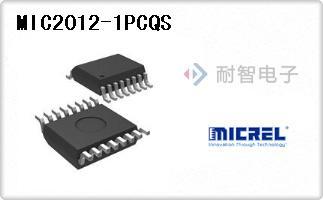 MIC2012-1PCQS