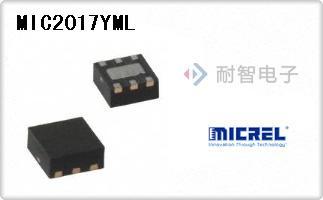 MIC2017YML