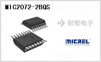MIC2072-2BQS