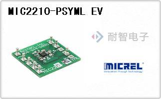 MIC2210-PSYML EV