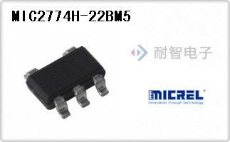 MIC2774H-22BM5