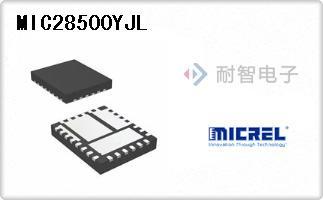 MIC28500YJL