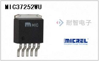 MIC37252WU