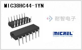 MIC38HC44-1YN