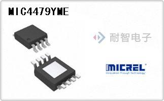MIC4479YME