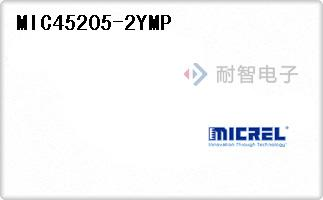 MIC45205-2YMP