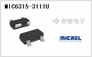 MIC6315-3111U