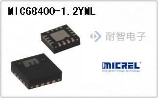 MIC68400-1.2YML