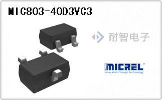 MIC803-40D3VC3