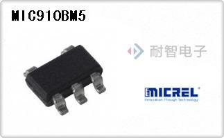 MIC910BM5