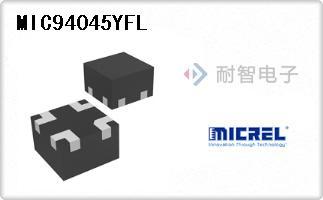 MIC94045YFL