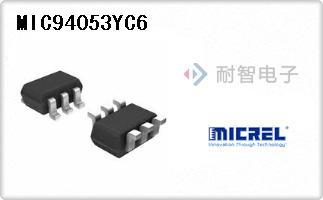 MIC94053YC6