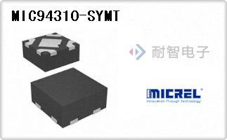 MIC94310-SYMT