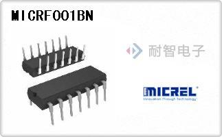 MICRF001BN