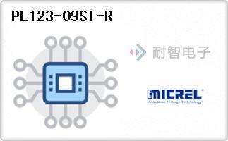 PL123-09SI-R
